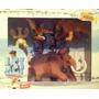 Caja Figuras La Era De Hielo X4 Cid Scrat Manny Diego