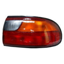 Calavera Chevrolet Malibu 2002-2003 Ext .