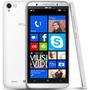 Rosario Celular Blu Win Hd Lte 4g 4core Windows Dual Sim 8gb