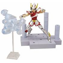 Saint Seiya Pegasus Seiya - Dd Panoramation - Bandai