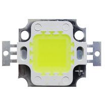 Kit 6 Unid. Chip Led Reparo Reposição Refletor 50w