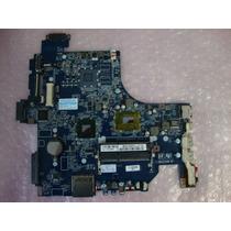 Ir - Placa Principal Sony Vaio Svf15213cbw Svf152c29x Nova