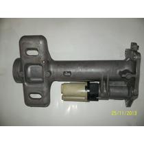40022905 Brazo 4x4 Gmc Chevrolet 8.25 Ifs Con Actuador