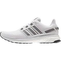 Zapatillas Adidas Energy Boost 3m - Sagat Deportes
