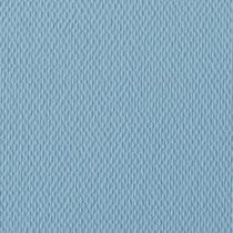 Tassoglas G140 Revestimiento Fibra Vidrio Pared Humedad