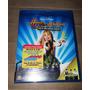 Blu-ray Miley Cyrus / Hannah Montana: Best Of Both Worlds