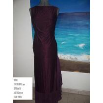 Vestidos Fiesta Vestido Para Gorditas - Vestidos Plus Loligo