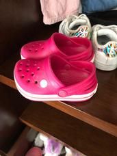 5009f7ec3f7c5 Zapatos Crocs Originales Ultimos Modelos - Ropa y Accesorios en ...