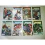 Spiderman Marvel Knights Numeros 1 Al 8 Panini