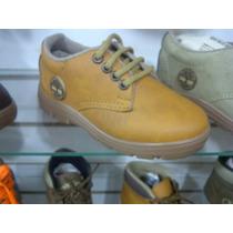 Zapatos Diesel Niños Caballeros Corte Bajo Casual Clasico