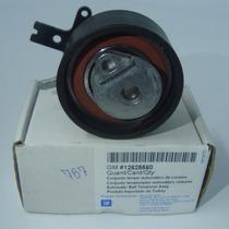 Tensor Correia Dentada Motor S10 2.8 2012 E 2013 Original Gm