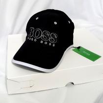 Gorras Hugo Boss Modelos 2016 Por Promocion Envio Gratis