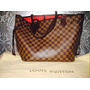 Neverfull Lv Mm<br><strong class='ch-price reputation-tooltip-price'>$ 3,600<sup>00</sup></strong>
