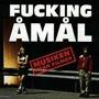 Cd Fucking Amal Evelyn, Foreigner, Robyn