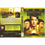 Los Cañones De Navarone Dvd Gregory Peck Richard Harris
