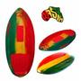 Tablas De Skimboard Gp -progrip- Combiná Surf Y Skate -small