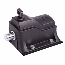 Trava Portao Automatico Eco Lock Ipec Eletromagnetica 127v