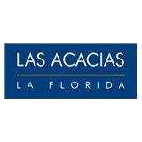 Las Acacias La Florida