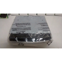 Tela Dvd Touch+flat H-buster Hbd-9540av Original Nota