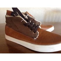 Zapato/zapatilla Hombre