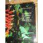 Libro Granden Plants Of The Tropics(venezuela) De Francisco