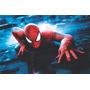 Spider Man Mod. 05