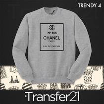 Sudaderas Trendy, Chanel, Coco, Celine, Fucck