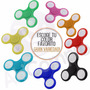 Fidget Spinner Luces Led Anti Estress Ansiedad Mayor Y Detal<br><strong class='ch-price reputation-tooltip-price'>Bs. 42.770<sup>00</sup></strong>