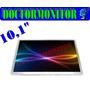 Pantalla Para Netbook Samsung Np-n150 10,1 Led