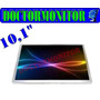 Pantalla Para Netbook Hp Mini 110-4100la 10,1 Led