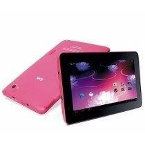 Tablet Bak Ibak-7100 4gb Wi-fi 7 Rosa