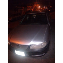 Pointer 2004 Std 4 Cilindros
