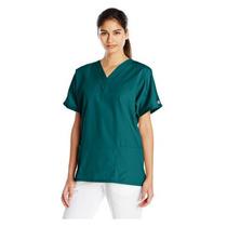 Uniformes Médicos - Conjunto Completo - Unisex - Chrerokee