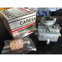 Carburador Ford Falcon 221/ F100 3.6 Caresa Tipo Holley 7020