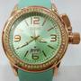 Relojes Guess Y Tecnomarine De Dama Al Mayor Y Al Detal