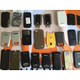 Tapa Bateria Nextel Motorola I465 Usada Buen Estado Original