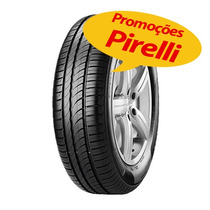 Pneu 205/65r15 Pirelli Cinturato P1 94t Ecosport Promoção