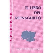 Libro Del Monaguillo, El Jaume González I Padró Envío Gratis
