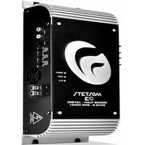 Modulo Amplificador Stetsom 1k6 1k5 1830w