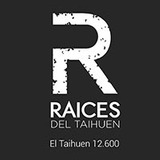 Raíces Del Taihuén