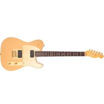 Guitarra Eléctrica Fender Sq Telecaster J5