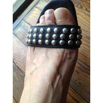 Zapatos Sandalias De Mujer Marca Perugia