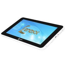 Tablet Lenoxx 7 Tb7000 Dtv 4gb Tela 7 Pol Com Tv Digital
