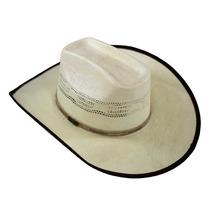 Chapeu Country Rodeio Festa Peão