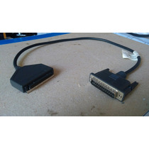 Cable Serial Para Floppy Dell 53975