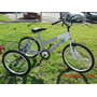 Bicicleta Triciclo Adulto Aro 24 Aço Carbono Top