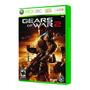 Gears of War 2 Xbox 360/Xbox One