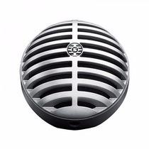 Shure Mv5-ltg   Micrófono Condenser Digital