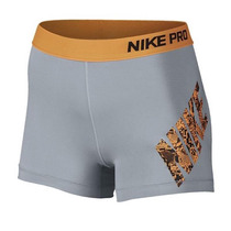 Nike Pro Compression Shorts Calzas - Varios Modelos