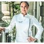 Filipinas De Chef Y Cocinero De Cierre